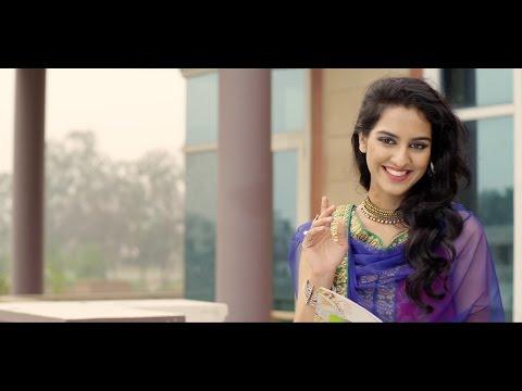 Aakh Teri Lyrics - Lovish Kalia | Punjabi Song
