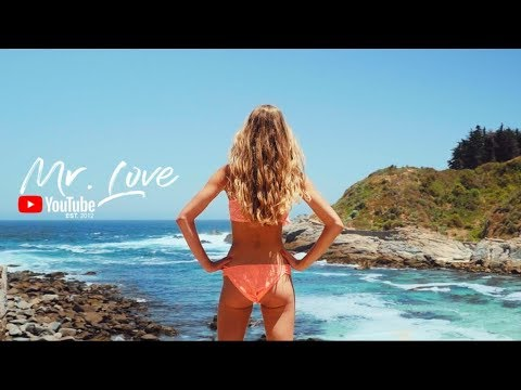 Delyno - Private Love (Diego Power Remix) - UCKA_OnBKECVV3iBUPeP9s3w