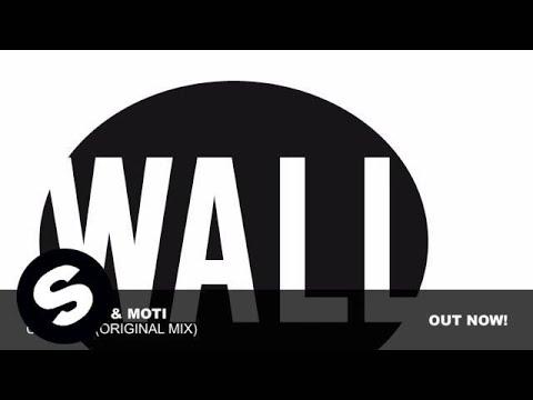 Quintino & MOTI - Circuits (Original Mix) - UCpDJl2EmP7Oh90Vylx0dZtA