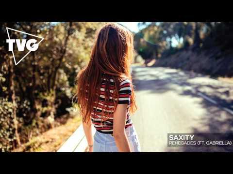 SAXITY -  Renegades (ft. Gabriella) - UCouV5on9oauLTYF-gYhziIQ