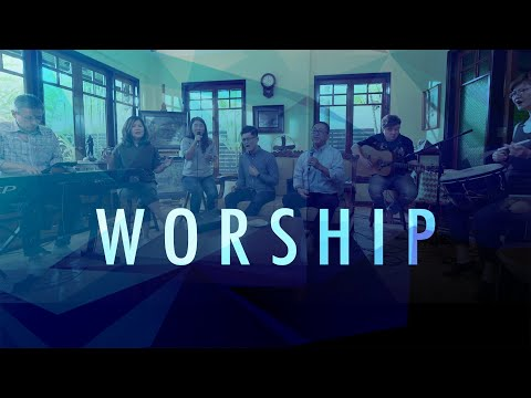 Worship by COOS (Blessed Assurance & Because He Lives)