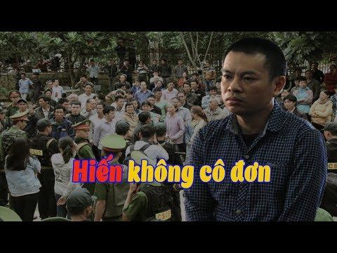 Vụ Đặng Văn Hiến: Sự thật đằng sau việc đẩy một nông dân nghèo đến chỗ c/h/ế/t