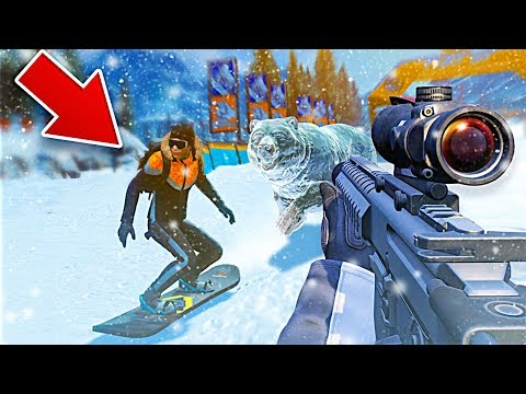 *NEW* Battle Royale Game!! (Ring of Elysium) - UC2wKfjlioOCLP4xQMOWNcgg