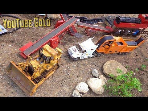 "YouTube GOLD - ""PAY DAY"" (s2 e18) | RC ADVENTURES - UCxcjVHL-2o3D6Q9esu05a1Q"