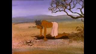 The Bible in Animation