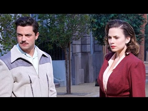 Agent Carter - Why We're Hoping for Season 3 After Season 2's Finale - UCKy1dAqELo0zrOtPkf0eTMw