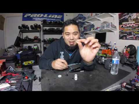 Traxxas Best Upgrade Costs Less Than a Dollar! - UCW_boHRuh7RT4ukTwDELMGA