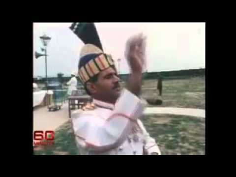 Rare Video Of 1992. Nawaz Shareef Says He Offered Imran Khan To Join His Political Party