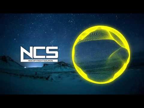 Alex Skrindo - Jumbo [NCS Release] - UC_aEa8K-EOJ3D6gOs7HcyNg