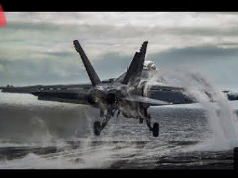 PEOPLE ARE AWSOME |FIGHTER PILOTS |HD - UCh3SObDF90ZOXBqM1_CjjNg