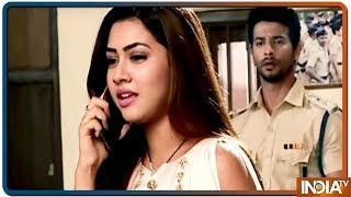 Tujhse Hai Rabta: Kalyani tries to reach son Moksh