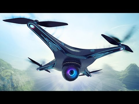 5 Best Cheap Drones with HD Camera - UC_nPskT9hNIUUYE7_pZK5pw