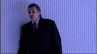 Thomas Hampson - Di Provenza Il Mar Il Suol (La Traviata)
