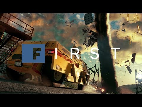 9 New Things In Just Cause 4 - IGN First - UCKy1dAqELo0zrOtPkf0eTMw