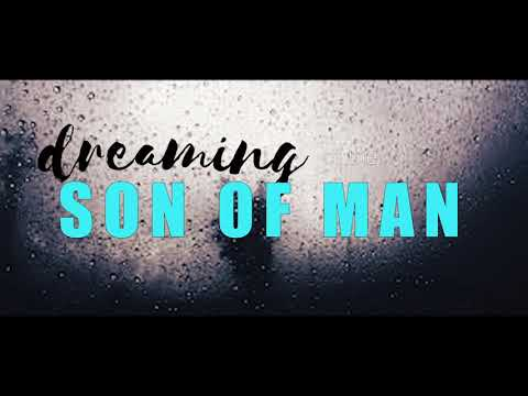 DREAMING of the SON OF MAN  MUSIC FOR STILL ADORATION  SLEEP AND MEDITATION WORSHIP INSTRUMENTAL