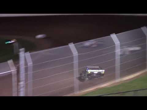 9/11/21 Sport Mod Feature Beaver Dam Raceway - dirt track racing video image