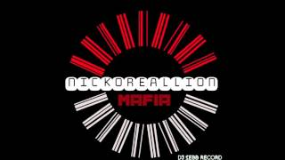 Nicko - Mafia