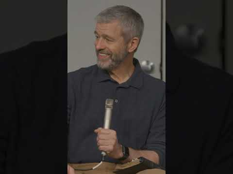 Paul Washer: I Have Needed Christ the Most #Shorts