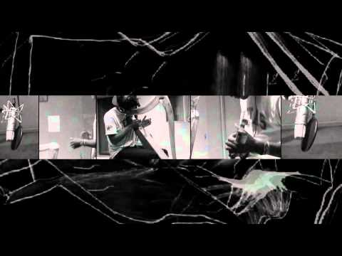 Conner Youngblood - Australia - UC0bm5A__3RBezSEmEOZ6CIw