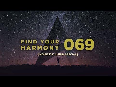 Andrew Rayel - Find Your Harmony Radioshow #069 ['MOMENTS' Album Special] - UCPfwPAcRzfixh0Wvdo8pq-A