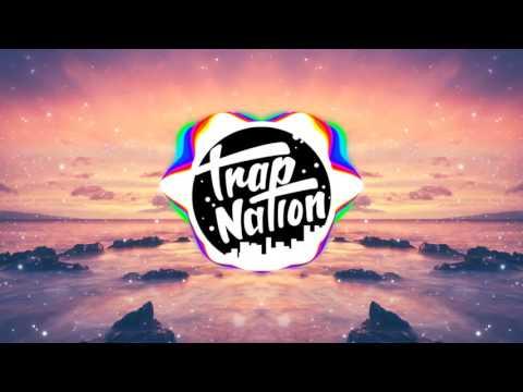 Black Coast - TRNDSTTR (Lucian Remix) - UCa10nxShhzNrCE1o2ZOPztg