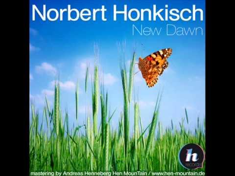 Norbert Honkisch - Daydreaming  [New Dawn] - UC0TipJKvGA_1sqp13ja8-Fg