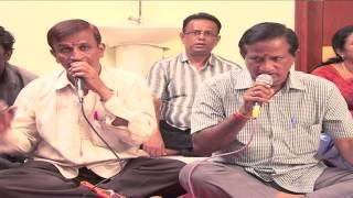 Mutyala Moota Kanna Ratnala Raasi Kanna - Shirdi Sai Bhajan - Sai Baba bhajan