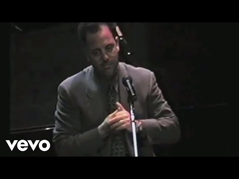 Billy Joel - Q&A: Does Technique Reach Larger Audiences? (Berklee 1992) - UCELh-8oY4E5UBgapPGl5cAg