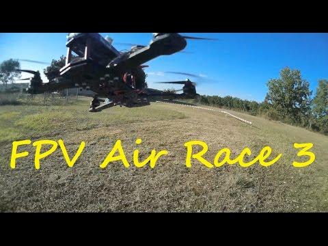 DRONE RACING - FPV AIR RACE 3 - UCs8tBeVbqcKhS-GAX_HtPUA