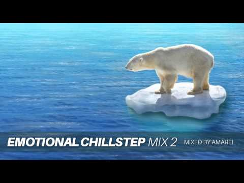 Emotional Chillstep Mix 2 by Amarel - UC_Kx8XKI89i7bsq3CHMv9Hg