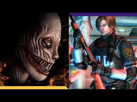 10 upcoming horror games that will scare you senseless - UCGhCVGZ0ZSpe5hJHWyiLwHA