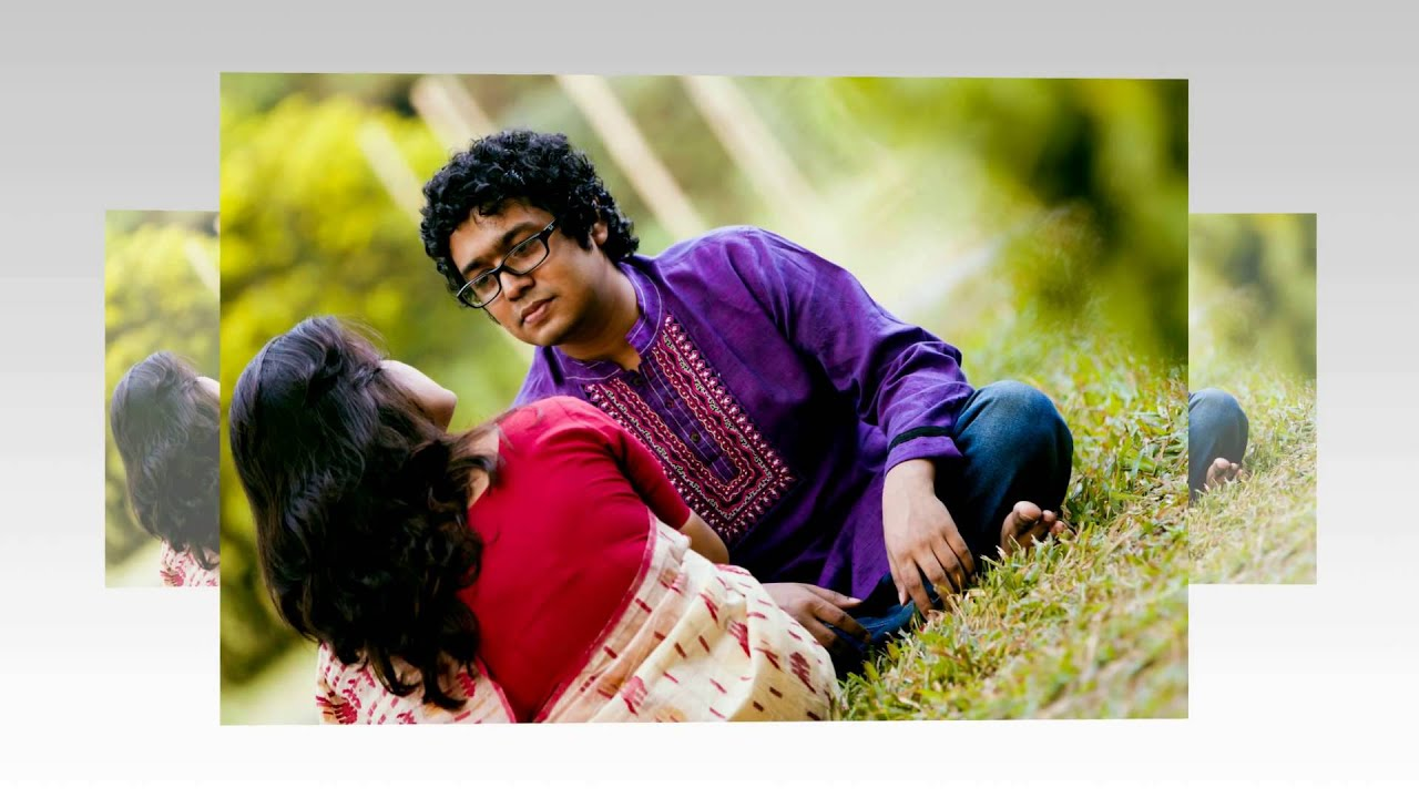 Most Amazing Pre Wedding Photography | Best Pre Wedding Photography Bangladesh |