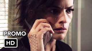 "3212078db364 Blindspot 3×18 Promo ""Clamorous Night"" (HD) Season 3 Episode 18 Promo"