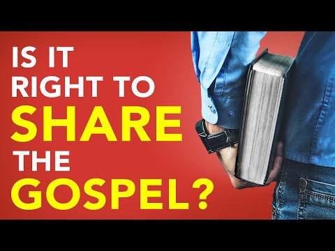 Does the Hebrew Bible Matter?    Messianic Prophecy Season 4