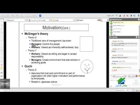 PMP Exam Preparation|Aldarayn Academy|Lecture 7