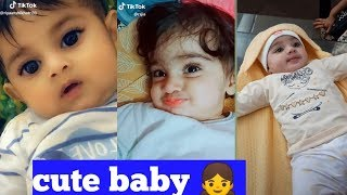Musically tik tok funny cute babies | Episode #10 | crush creation  |