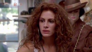 Fallen (Pretty Woman) (1990)