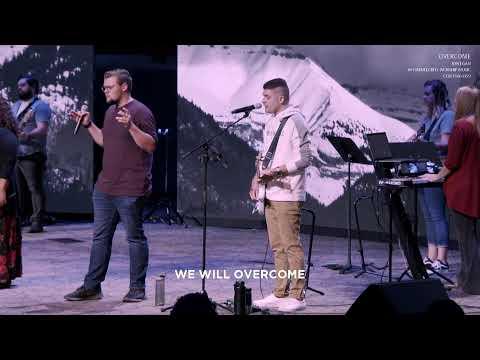 Charis Worship - September 21, 2020