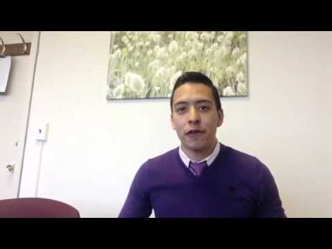 TESOL TEFL Reviews - Video Testimonial - Brian