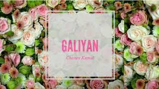 Galiyan - thewildorg , Rock
