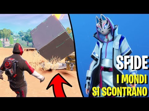 Can You Cross Play Fortnite On Ps4 And Xbox