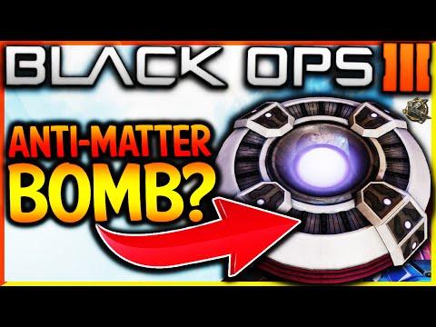 anti matter bomb in black ops 3. Black Bedroom Furniture Sets. Home Design Ideas
