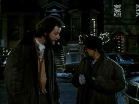 Home Alone 2 Lost in New York 1992 Trailer HD