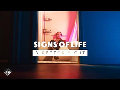 Signs of Life (Director's Cut) - David Leonard