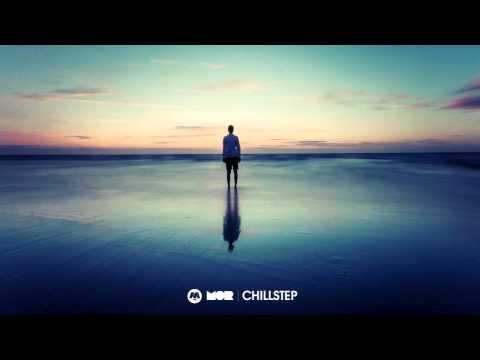 Sigur Ros - Sæglópur (ENiGMA Dubz Remix) - UCkfMJApxxdy-h41xy_8AHNw