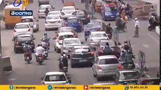 Higher Penalty | for Traffic Violations | from September 1