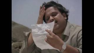 Mannil Intha Kathal.. Instrumental - tamilcover , World