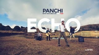 Panchi (Official Video) - echo , Rock