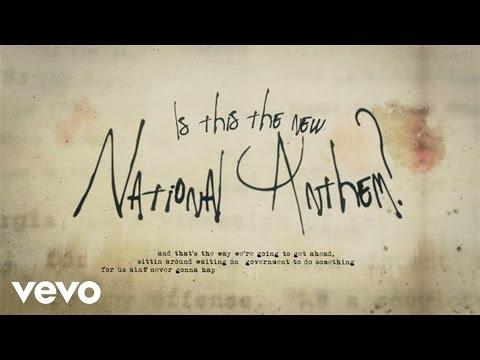 T.I. - New National Anthem (Lyric Video) ft. Skylar Grey - UCq2QQO2WR5wz2IfLwt3SYfw