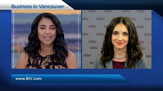 BIV on Global BC: CannTrust shares plunge; Verizon selling Tumblr